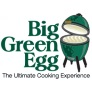Big Green Egg Grills